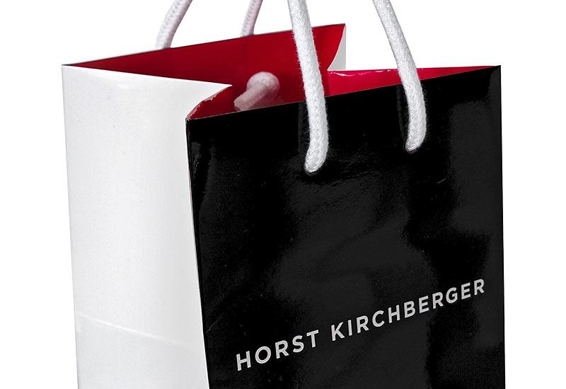 Kirchberger_exklusive-Papiertasche