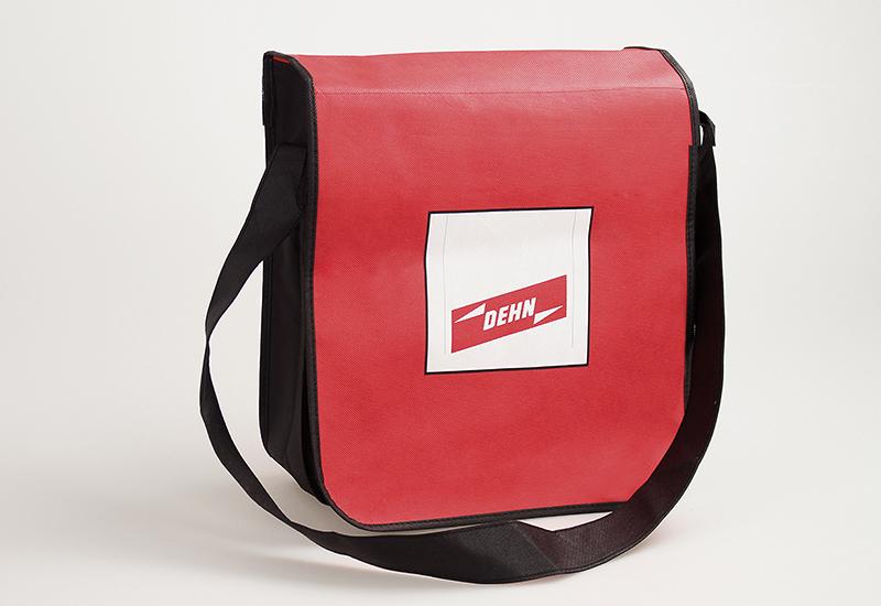 Messenger-Bag-PP-non-woven-Dehn_2
