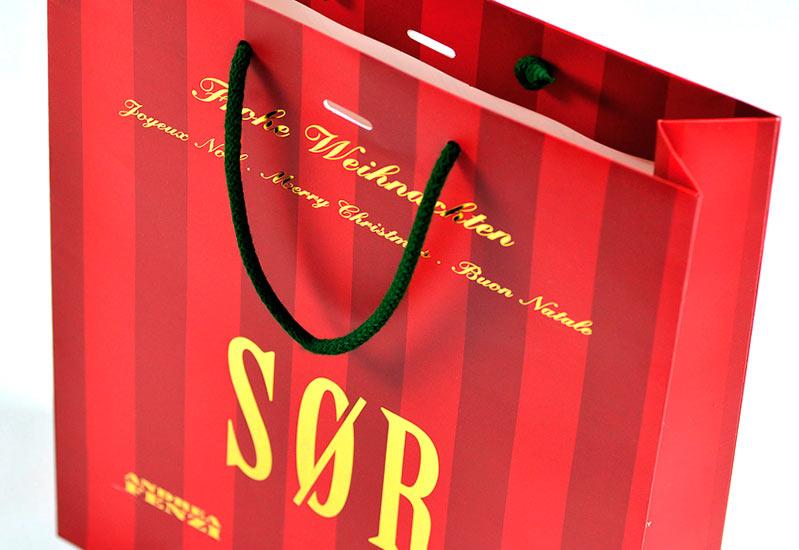Premium-Papiertasche_SOER-Weihnachten_mattlaminiert,-Baumwollkordel