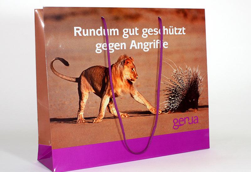 genua-Glanzkaschierung-80-cm-Kordel-IMG_9901