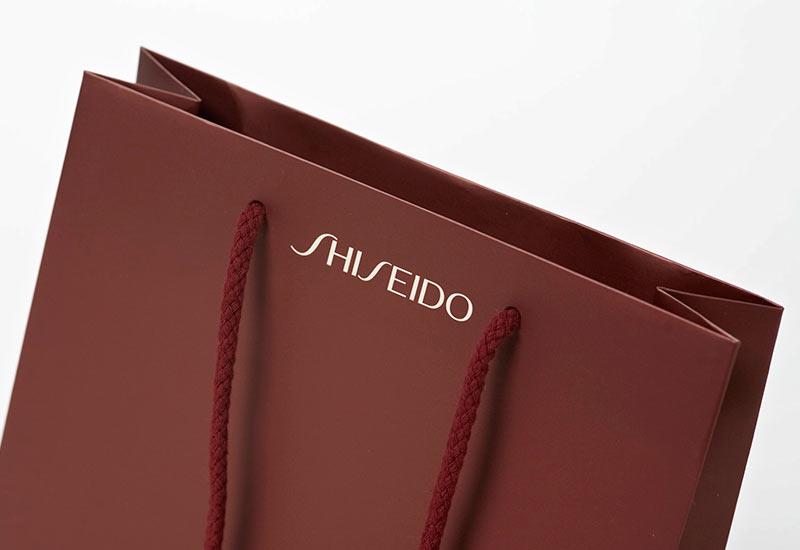 shiseido,-einfarbig-mit-BW-Kordel_2906