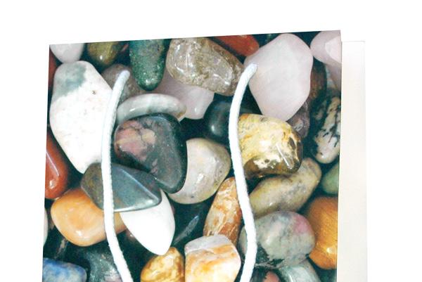 steintaschen-detailansicht